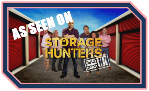 Storage-Hunters-UK.2